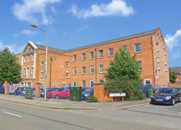 Thumbnail Room to rent in Towles Mill, Queens Road, Loughborough