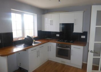 Thumbnail 2 bed property to rent in Ash Close, Shaftesbury