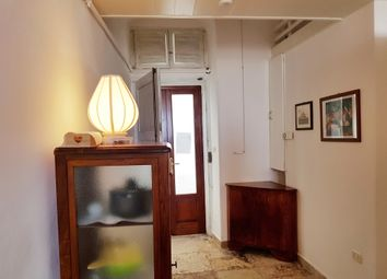 Thumbnail 1 bed town house for sale in Via Cattedrale, Ostuni, Brindisi, Puglia, Italy