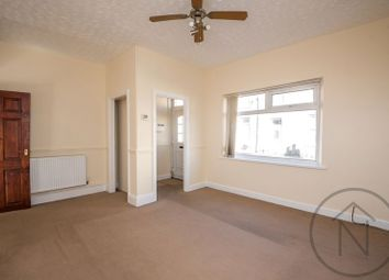 Thumbnail 3 bed terraced house to rent in Peabody Street, Darlington