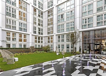 Thumbnail 3 bed flat for sale in Lincoln Square, Portugal Street, Holborn, London