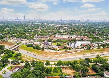 Thumbnail Land for sale in Houston, Texas, 77025, United States Of America