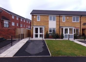 Thumbnail 3 bed terraced house for sale in Winifred Drive, Liverpool, Merseyside, England