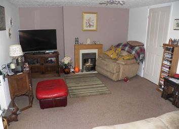 Thumbnail 3 bed terraced house for sale in Priory Street, Kidwelly