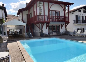 Thumbnail 8 bed property for sale in 64240, Hasparren, France