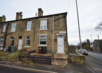 Thumbnail 1 bed property to rent in Highfield Street, Pudsey