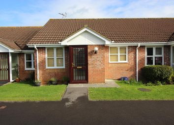 Thumbnail 2 bed bungalow for sale in Batten Court, Chipping Sodbury, Bristol