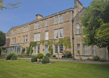 Thumbnail 2 bed flat for sale in St Johns Road, Bath