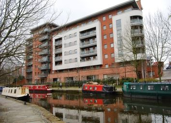 1 bed flat for sale in Castlegate, 2 Chester Road, Manchester M15