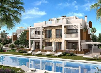 Thumbnail 3 bed apartment for sale in Camino Al Camping Mar Menor, 4236, 30730 Los Alcázares, Murcia, Spain