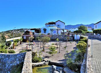 Thumbnail 4 bed villa for sale in Esentepe, Agia Eirini, Kyrenia