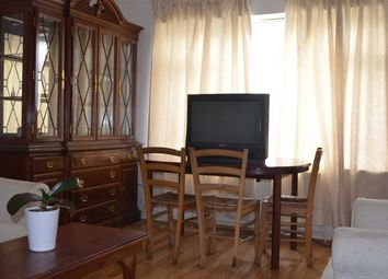 Thumbnail 4 bed terraced house to rent in Gaysham Avenue, Gants Hill