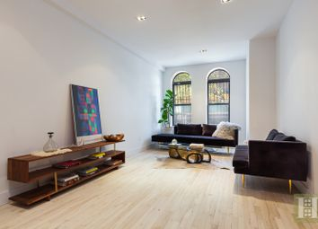 Thumbnail 3 bed apartment for sale in 136 Saratoga Avenue, Brooklyn, New York, United States Of America
