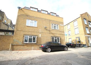 Thumbnail 2 bed flat to rent in Millers Terrace, London