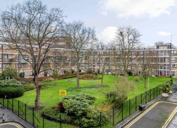 3 bed maisonette for sale in Carlton Vale, London NW6