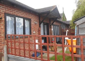Thumbnail 2 bed detached bungalow to rent in Victoria Close, Grafty Green