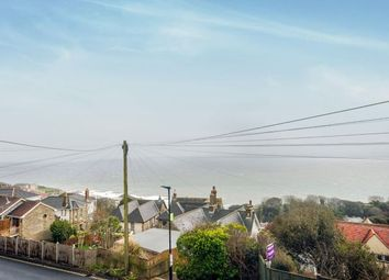 Thumbnail 2 bed terraced house for sale in Ventnor, Isle Of Wight, .