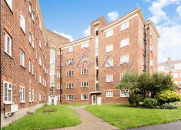 Thumbnail 1 bed flat to rent in Embassy House, West End Lane, London