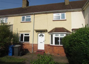 Thumbnail 3 bed semi-detached house to rent in Australia Avenue, Maidenhead
