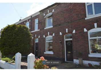 Thumbnail 2 bed terraced house to rent in Lily Hill Street, Manchester