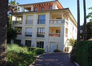 Thumbnail 2 bed apartment for sale in 06310, Beaulieu-Sur-Mer, Fr