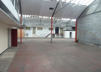 Thumbnail Warehouse to let in Red Lion Road, Tolworth