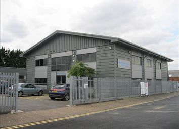 Thumbnail Office for sale in Newchase House Business Centre, Annesley Street, Grimsby, North East Lincolnshire