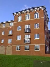Thumbnail 2 bedroom flat to rent in Saltash Road, Swindon