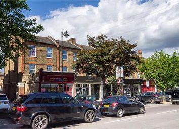 Thumbnail 2 bed flat to rent in St. Meddens, Bull Lane, Chislehurst
