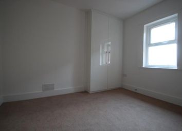 Thumbnail 2 bed flat to rent in City Road, Winchester