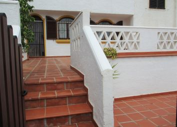 Thumbnail 3 bed town house for sale in Calle Monte Lirio, 4, 30368 Cartagena, Murcia, Spain