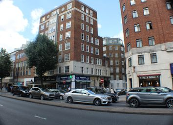 Thumbnail Studio for sale in Stourcliffe Street, London
