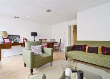 Thumbnail 2 bed flat to rent in Horselydown Lane, Shad Thames, London