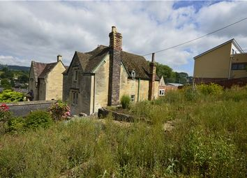 Thumbnail 2 bed detached house for sale in Ryeleaze Road, Stroud, Gloucestershire