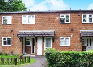 2 bed flat for sale in Sheldon Court, Shelton Lock, Derby DE24