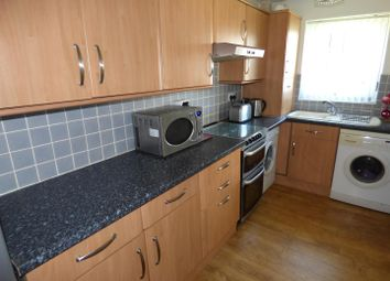 Thumbnail 1 bed terraced house for sale in Berwick Way, Heysham, Morecambe