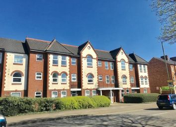 Thumbnail 1 bed flat for sale in Coopers Gate, Banbury, Oxon, England