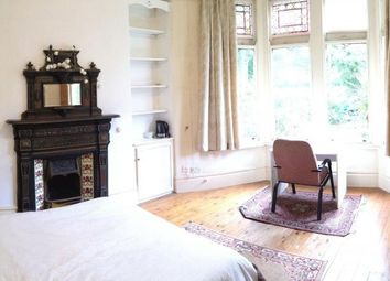 Thumbnail Room to rent in Ninian Road, Cardiff