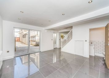 Thumbnail 2 bed property for sale in Llanfair Road, Pontcanna, Cardiff