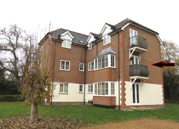 Thumbnail 1 bed flat for sale in Maidenhead Road, Cookham, Maidenhead