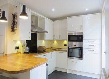 Thumbnail 3 bed property to rent in Auckland Gardens, London