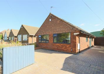 4 bed detached bungalow for sale in Kingsbury Drive, Aspley, Nottinghamshire NG8