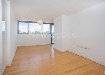 Thumbnail 2 bed flat to rent in Soda Studios, Kingsland Road, Haggerston