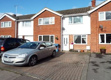 Thumbnail Studio to rent in Reynards Close, Winnersh, Wokingham