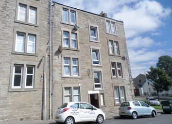 Thumbnail 1 bed flat for sale in Watson Street, Dundee