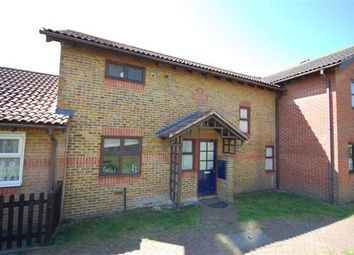 Thumbnail 4 bed semi-detached house to rent in Ellisons Walk, Canterbury