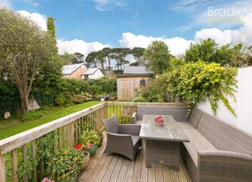 Headland Road, Carbis Bay, St. Ives, Cornwall TR26