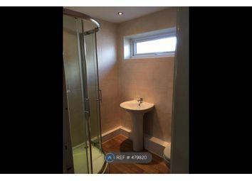 Thumbnail 2 bed flat to rent in Great Harwood, Great Harwood, Blackburn