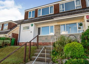 3 bed semi-detached house for sale in Grantham Close, Plympton, Plymouth PL7