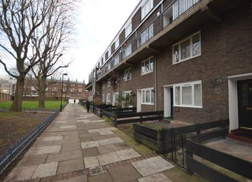2 bed maisonette to rent in Landon Walk, London E14